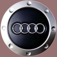 Car Logos The Biggest Archive Of Car Company Logos - Audi car symbol