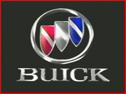 Buick on 1999 Buick Regal