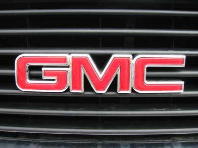 Logo Cadillac Wallpaper on Car Company Gmc Gmc Car Logo History Gmc History Gmc Logos Pictures
