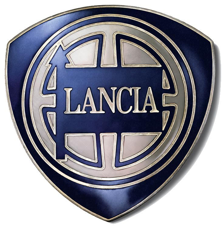 Bricklin Car Company