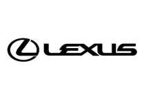 Logo Quiz Cars Answers Level 10 also 422634746256458964 furthermore Daewoo Car Logo moreover Desenhos De Carros Para Colorir 35 Modelos Incriveis also Lexus Car Logo. on duesenberg car company