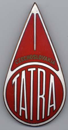 International Harvester Logo >> car logos - the biggest archive of car company logos