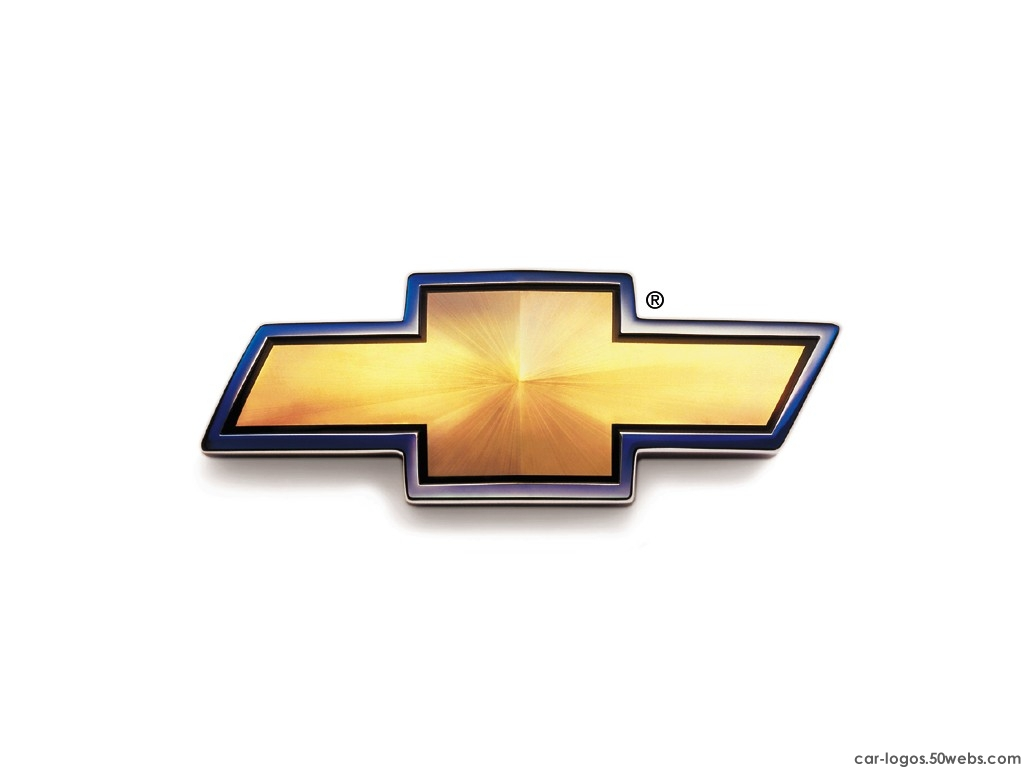 car logos - the biggest archive of car company logos: car-logos.50webs.com/chevrolet-car-logo.html